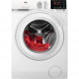 Afbeelding van AEG L6FB84GW ProSense Wasmachine