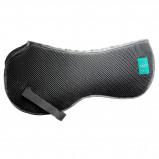 Imagem de Fast Fabrics Half Pad No Sweat Black Full