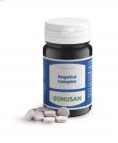 Afbeelding van Bonusan Angelica Complex Tabletten 135TB