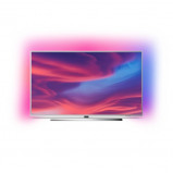 Afbeelding van Philips Android 4K LED TV The ONE PUS7354 series 43 Inch / 110CM