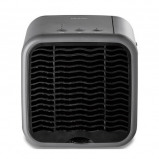 Afbeelding van Duux Sqair Air Cooler ventilator