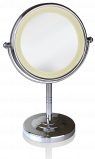 Image of BaByliss Makeup Mirror w. LED Light