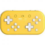 Image of 8BitDo Lite BT Gamepad Yellow