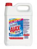 Afbeelding van Ajax Allesreiniger Fris (5000ml)