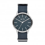 Immagine di Armani Exchange Cayde watch AX2712
