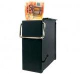 Afbeelding van Afstortkluis Cashbox kassakluis (zwaar)