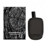 Afbeelding van Comme des Garçons Wonderwood Eau de parfum 100 ml