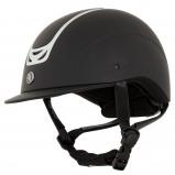 Bilde av BR riding helmet Volta painted