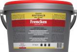 Afbeelding van Frencken houtsealer 1k 2,5 kg, wit