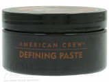 Abbildung von American Crew Defining Paste With Medium Hold And Low Shine 85 Gr Gel