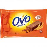 Afbeelding van Ovomaltine Cereal Energybar 20 gram, 5x20 gram