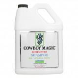 Image de Cowboy Magic Rosewater Shampoo 3785ml