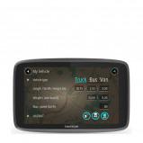 Afbeelding van TomTom Go Professional 6250 Europa autonavigatie