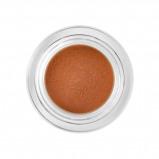 Abbildung von beMineral Blush Orange Matt Rouge Make up