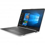 Afbeelding van HP 15 dw0957nd laptop