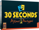 Afbeelding van 999 Games 30 seconds bordspel