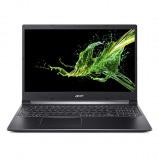 Afbeelding van Acer ASPIRE 7 A715 74G 544W 15.6 inch Full HD laptop