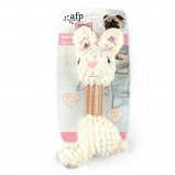 Image of All For Paws Anistick Rabbit Shabby