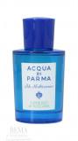 Abbildung von Acqua Di Parma Cipresso Di Toscana Eau De Toilette Spray 75 Ml Acqua