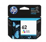 Afbeelding van Inktcartridge HP C2P06AE 62 kleur Supplies