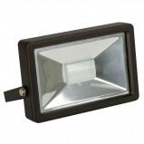 Abbildung von Kerbl LED Außenlampen 30W
