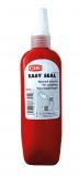 Afbeelding van crc industry easy seal 50 ml, tube