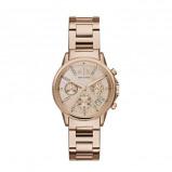 Afbeelding van Armani Exchange chronograaf horloge