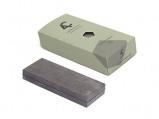 Afbeelding van Ardennes Coticule Slijpsteen Standaard 100x40mm