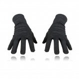 Bild av Back on Track Gloves Black L, 8 9