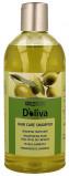 Afbeelding van Doliva Hair Care Shampoo 500ML