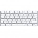 Afbeelding van Apple Magic Keyboard QWERTY toetsenbord