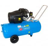 Afbeelding van Airpress HL 425 100V Compressor 2,2 kW 8 bar 100 l l/min