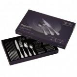 Image of Arthur Price Baguette 32 Piece Cutlery Set
