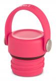 Abbildung von Hydro Flask Standard Mouth Flex Cap Watermelon