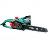 Afbeelding van Bosch AKE 40 S Kettingzaag 1800W 400mm
