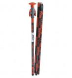 Abbildung von BCA Stealth 240 Carbon Orange