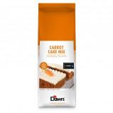 Afbeelding van Dawn Carrot Cake mix 3,5kg