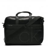 Bilde av Calvin Klein laptop bag K50K504803BDS001