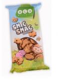 Afbeelding van Eco Biscuit Smic smac kinderkoekjes 150g
