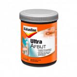Afbeelding van Alabastine Ultra Verfstripper 1 Liter