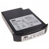 Afbeelding van 3M 0070064P Batterij voor 3M Jupiter motorunit 8 uur