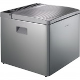Afbeelding van Dometic CombiCool RC 1205 GC Elektrisch koelbox