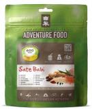 Billede af Adventure food Sati Babi