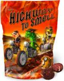 Afbeelding van 1kg Radical Highway to Smell Boilies (Keuze uit 2 opties)