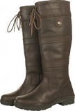 Abbildung von HKM Outdoor Boots Belmond Winter