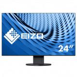 Afbeelding van Eizo FlexScan EV2451 BK monitor