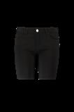 Imagen de MS Mode Damas Pantalones pirata Magic Simplicity SLIMS Verde
