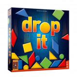 Afbeelding van 999 Games Drop it bordspel