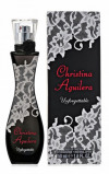 Afbeelding van Christina Aguilera Unforgettable Eau de parfum 50 ml