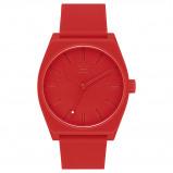 Obrázek Adidas Process hodinky Z10 191 00